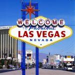 Chalkmarks Las Vegas