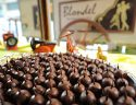 Chalkmarks Lausanne: A fairytale city that is heaven on earth for chocolate lovers
