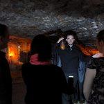Chalkmarks Why Edinburgh is scarily good for a city break
