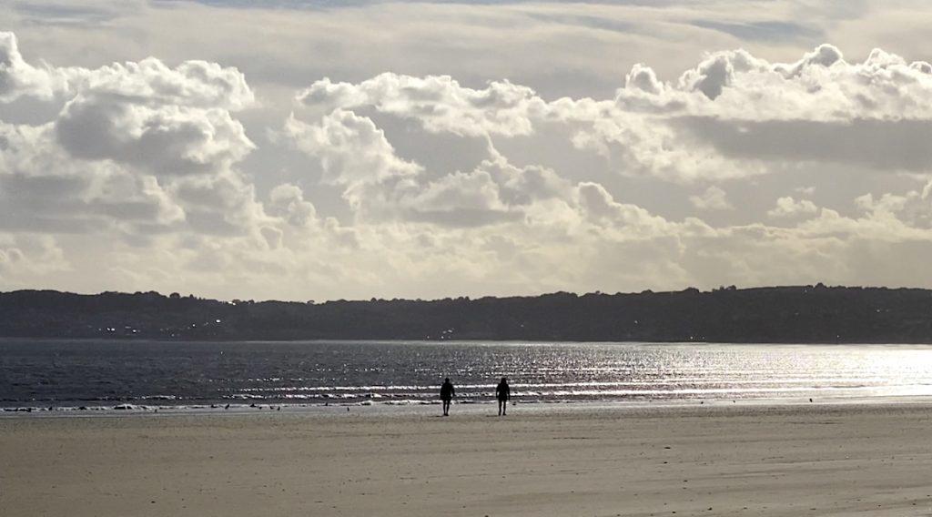 Swansea Bay, Swansea, Wales