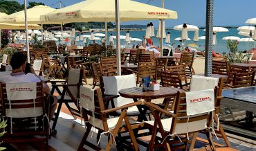 Leave behind the drama, it's calmer in Varna