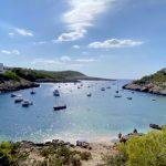 Chalkmarks: Ibiza sees rise in biking and hiking
