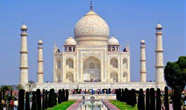 UNESCO reveals 34 new outstanding world heritage sites for 2021