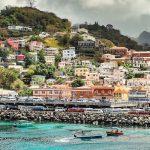 Direct flights set to return to Grenada for winter sun holidays