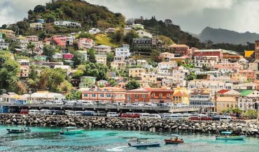 Direct flights set to return to Grenada for winter sun holidays