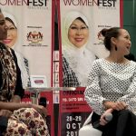 Chalkmarks Meet the woman giving beauty a makeover in Malaysia