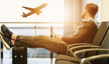 Smart travel! The data that drives our dreams