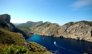When it comes to ticking holiday boxes nowhere beats Mallorca